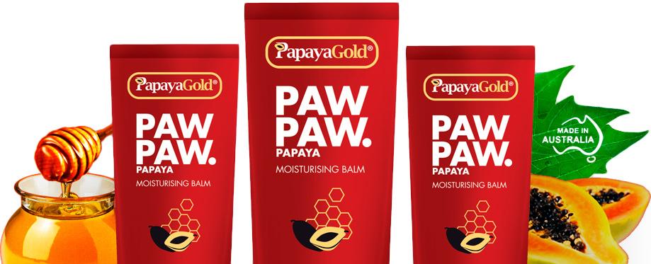 papaya-gold_splash
